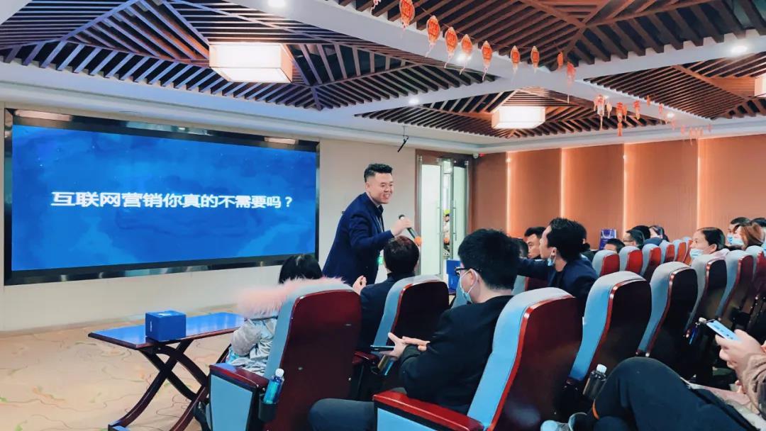 济南软件开发公司